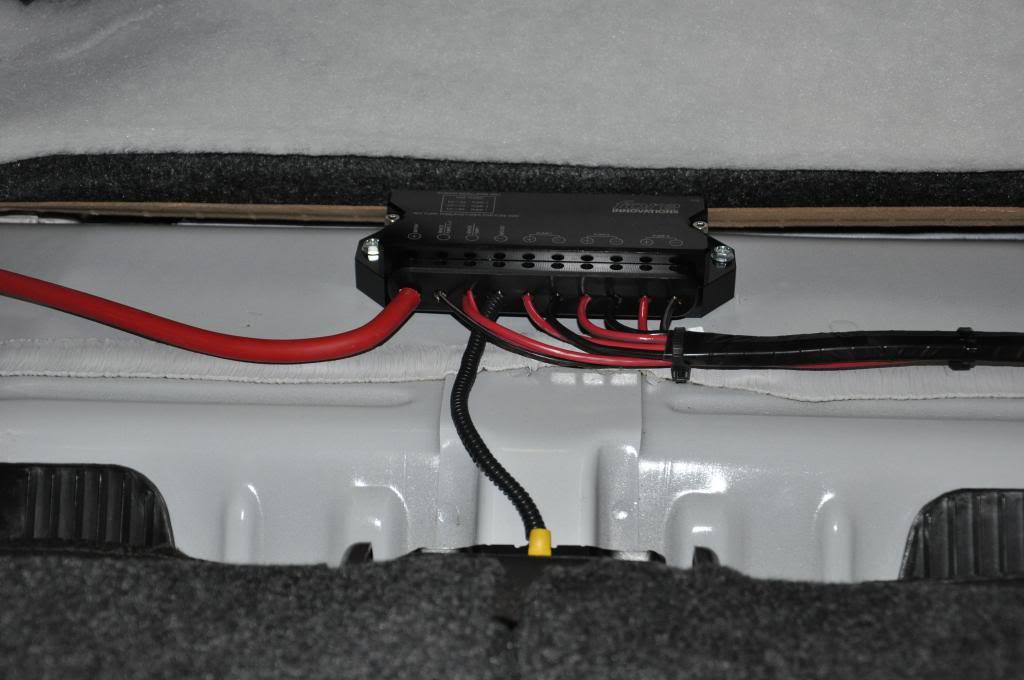 001: Fore Fc3 Wiring Diagram At Satuska.co