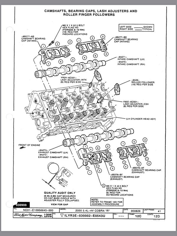 0014-B6-F0-E078-4-A42-B58-C-858-DC058-BC70.png