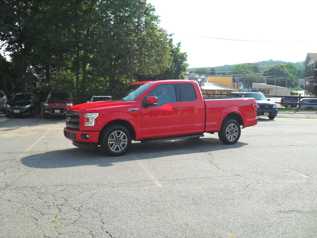 08-11-2017-F150-delivery-day-003.jpg