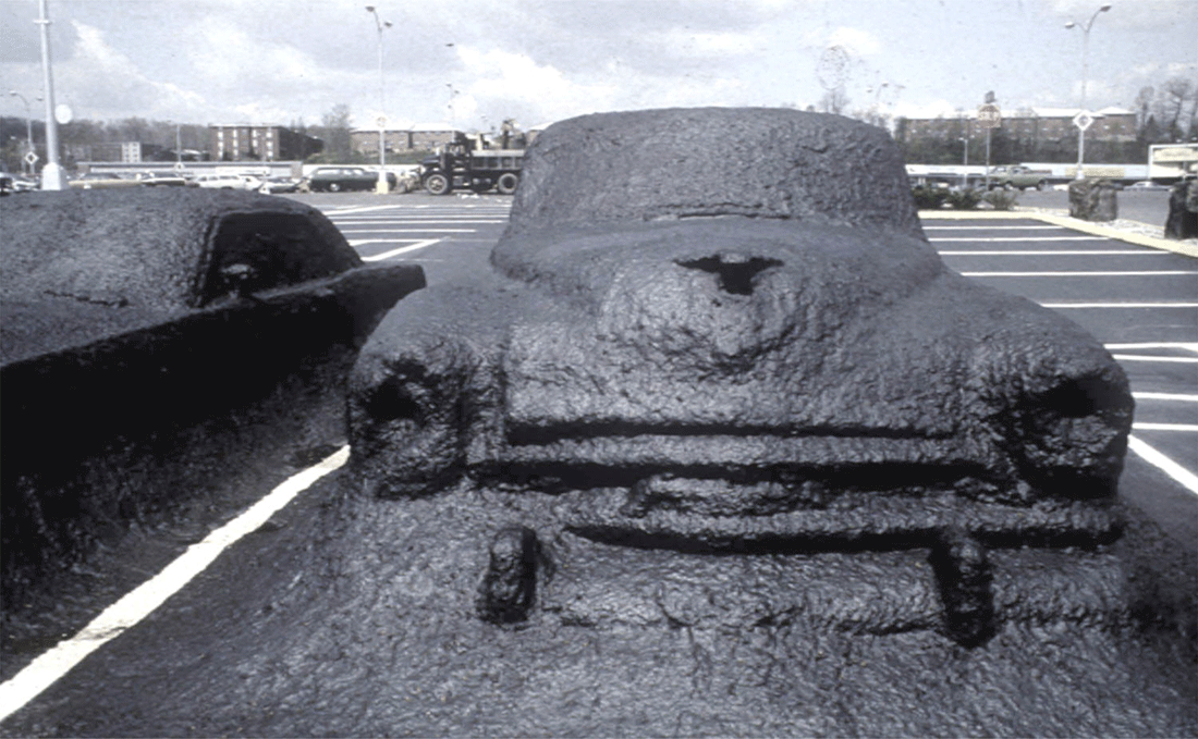 1-Ghost-Parking-Lot-detail.png