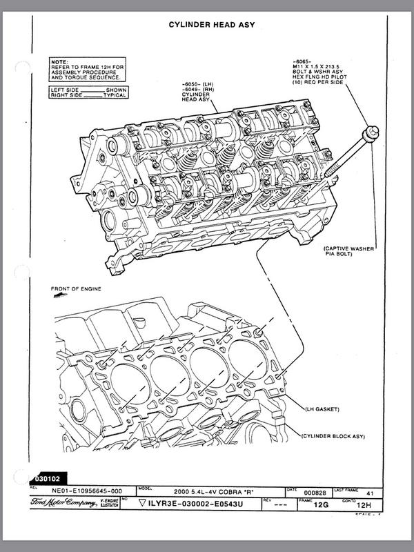 19-A13700-AAFB-428-E-9-F80-ACD0-A5-FE06-DF.png