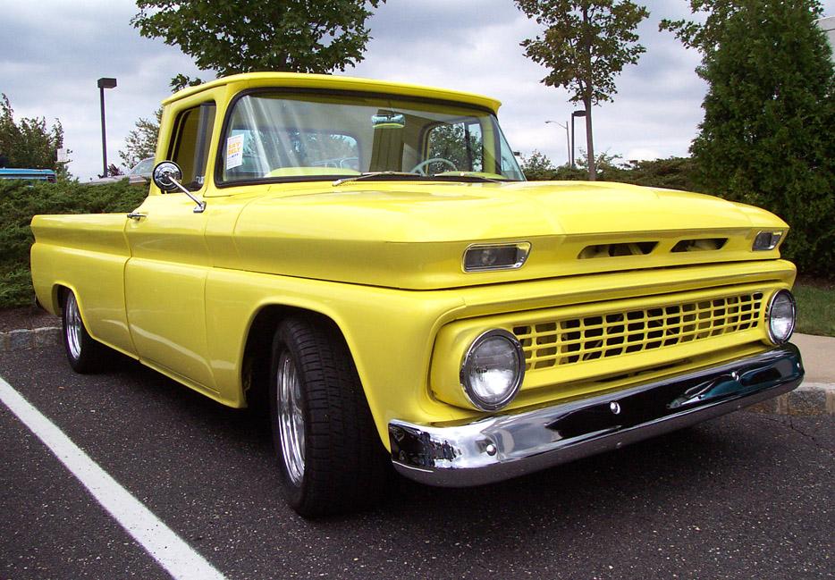 1963-Chevy-Pickup-yellow-le.jpg