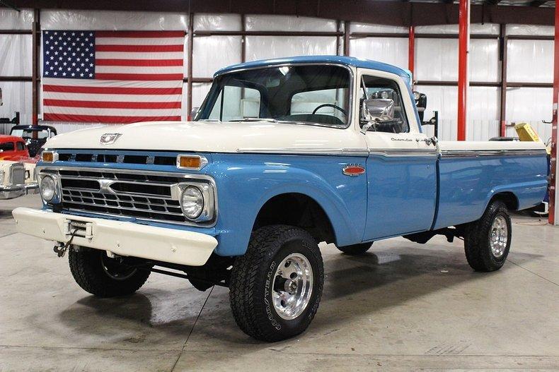 1966-ford-f100.jpg