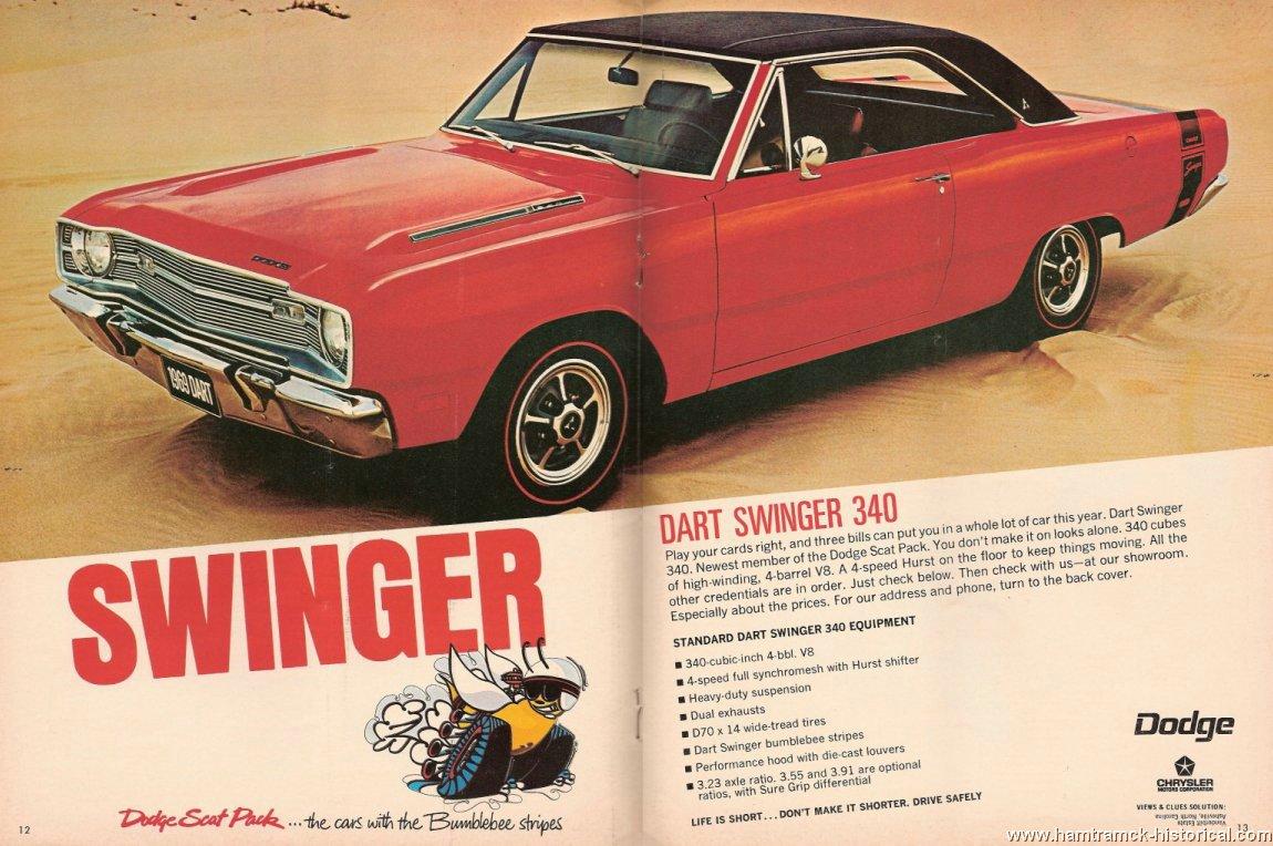 1969DartSwinger340.jpg