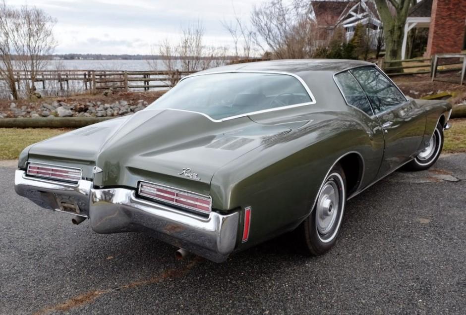 1971-Buick-Riviera-Rear-940x636.jpg