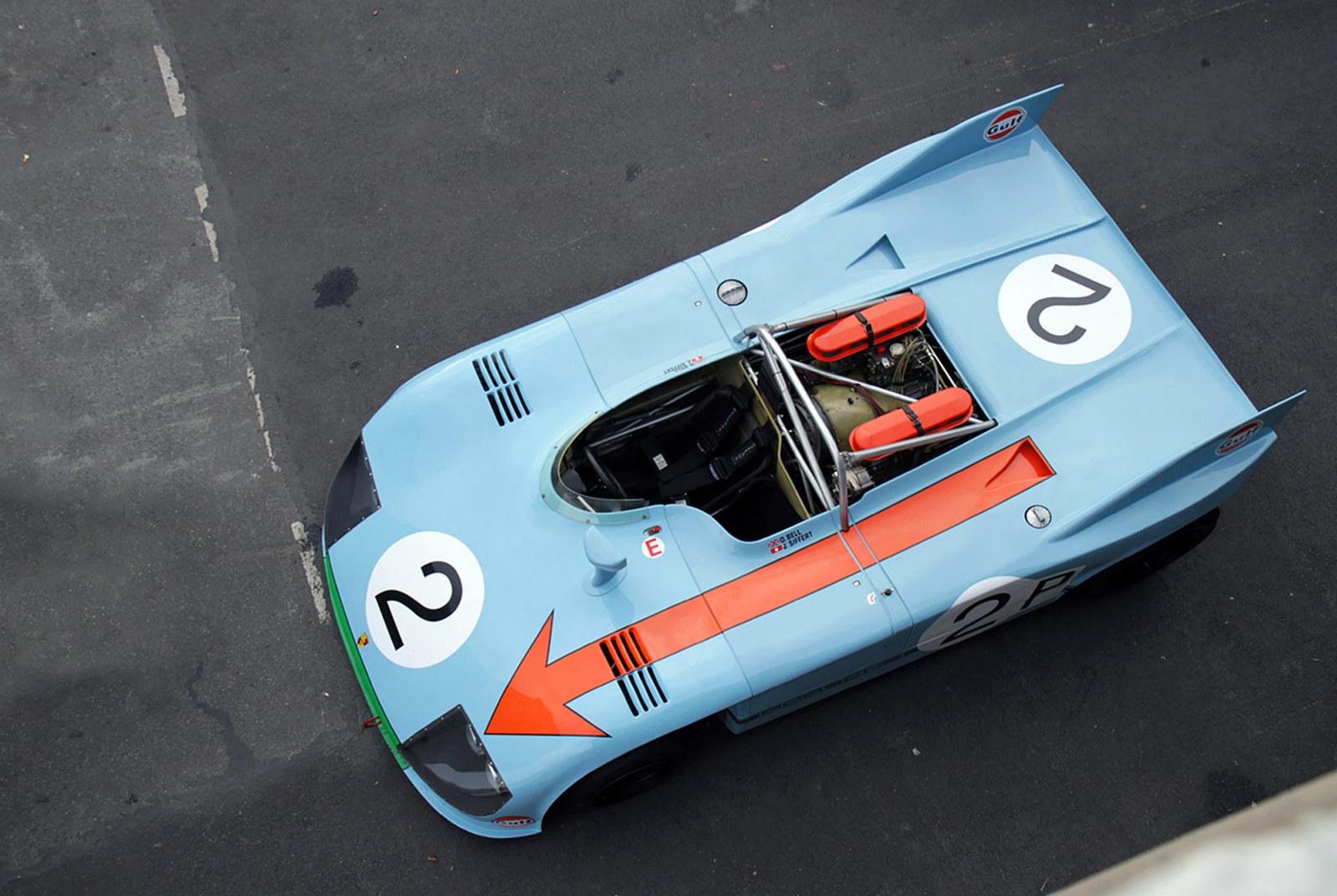 1971-Gulf-Racing-Porsche-908.jpg