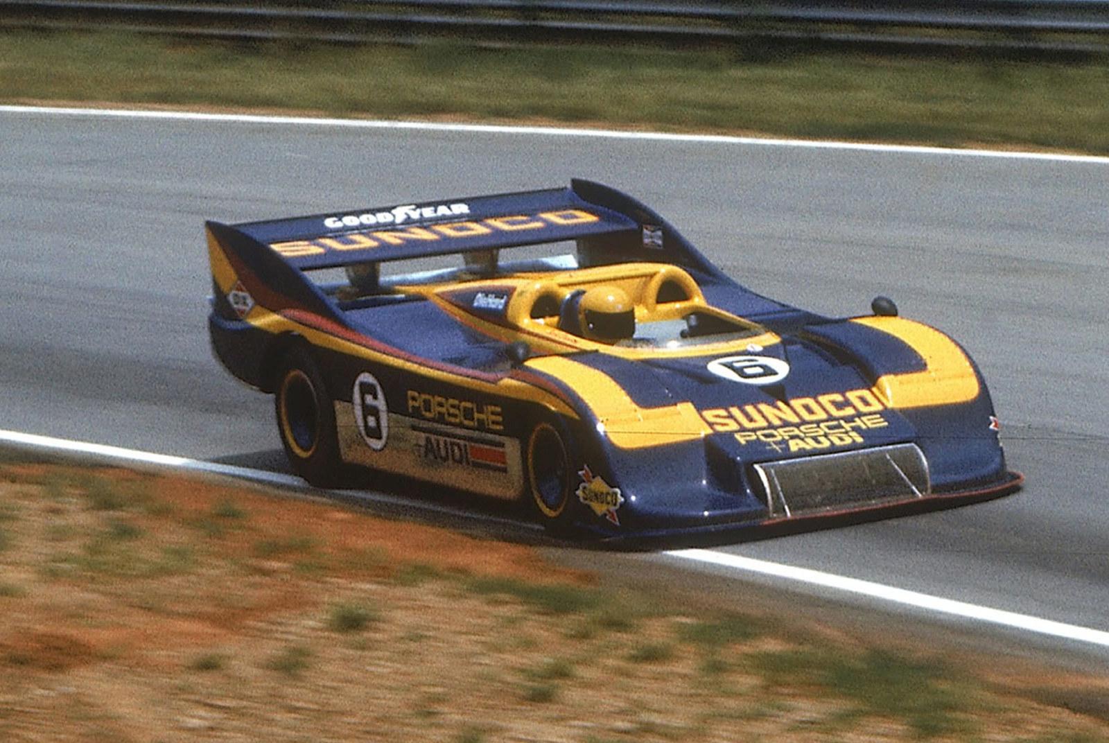 1973-Sunoco-Porsche-917.jpg