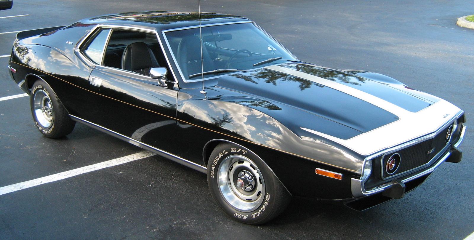 1974_AMC_Javelin_AMX_black_front.jpg