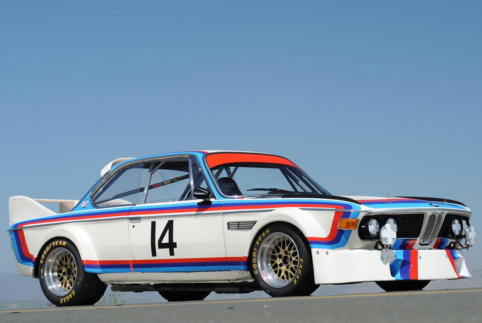 1975-BMW-Motorsport-BMW-3.0-CSL.jpg