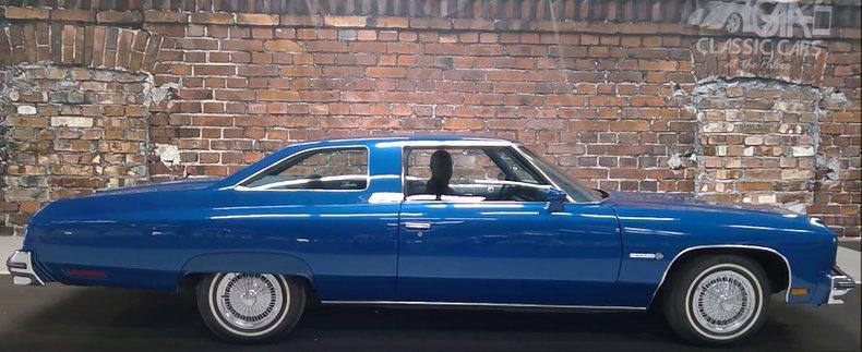 1976-chevrolet-impala-glasshouse.jpg