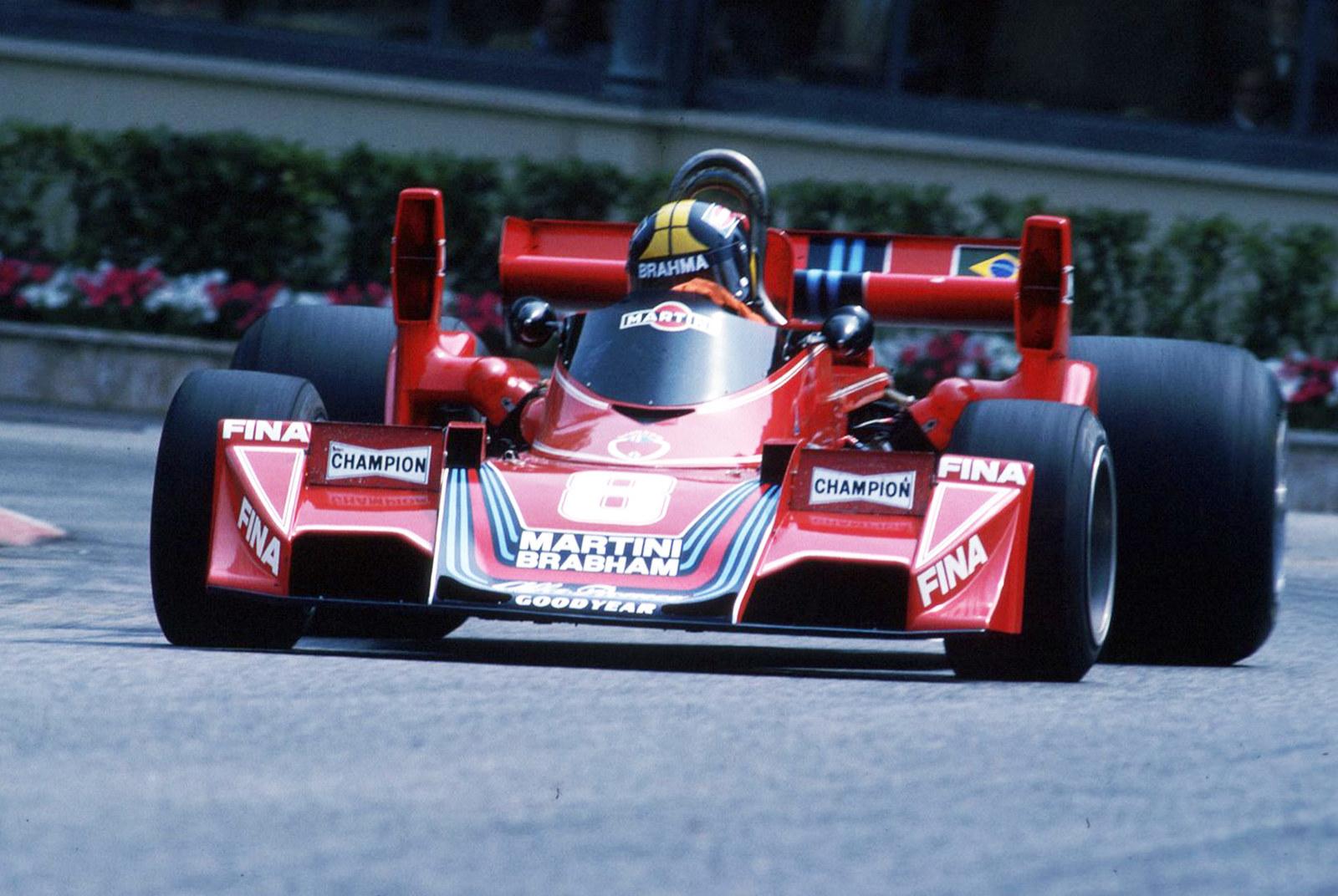 1977-Martini-Racing-Brabham-Alfa-Romeo-BT45-.jpg