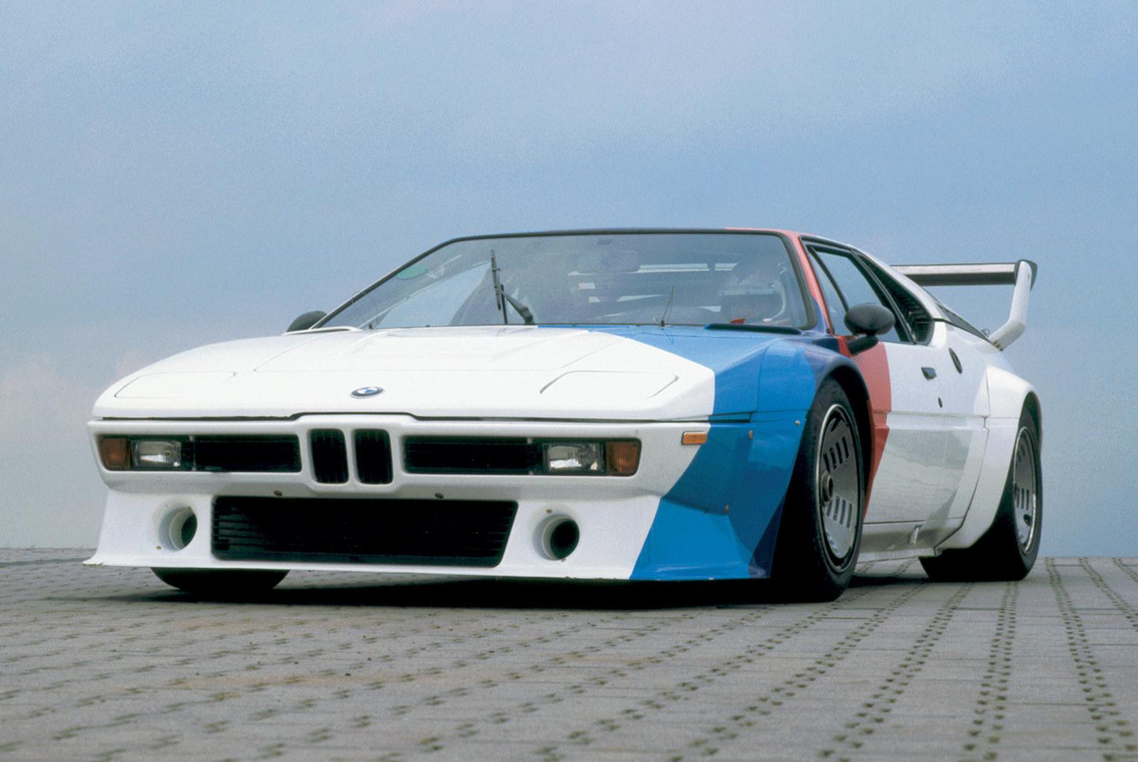 1979-BMW-Motorsport-BMW-M1.jpg