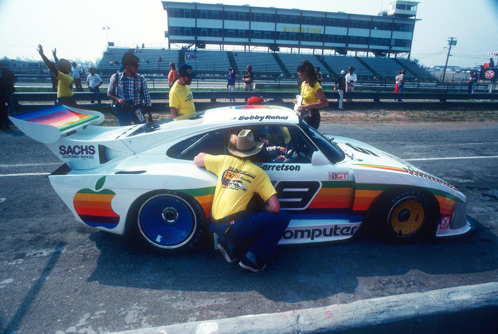 1980-Apple-Computer-Porsche-935-K3.jpg