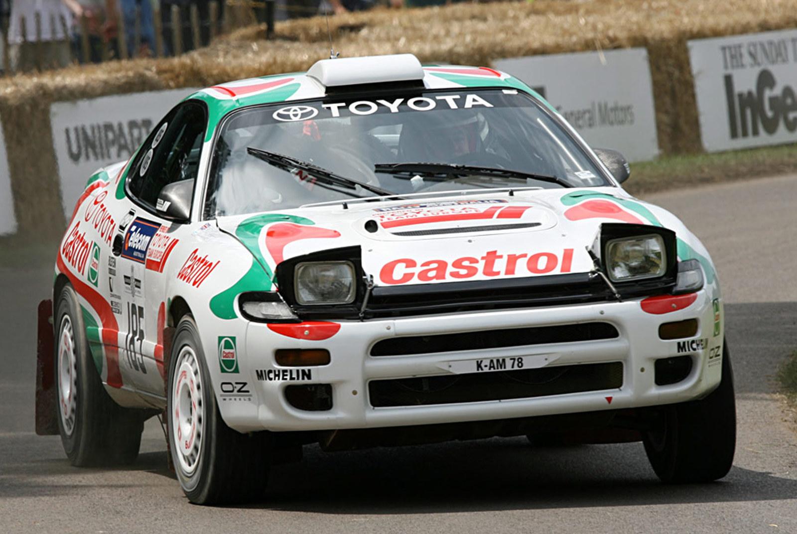 1990-Castrol-Toyota-Celica-GT-Four.jpg