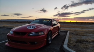 1999.Ford.Mustang.Cobra.BW.track.day.jpg
