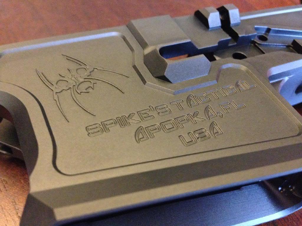 1DFE8E5A-8FEC-4FF9-A211-15E4CF6D8A41_zpsvdyxpc5e.jpg
