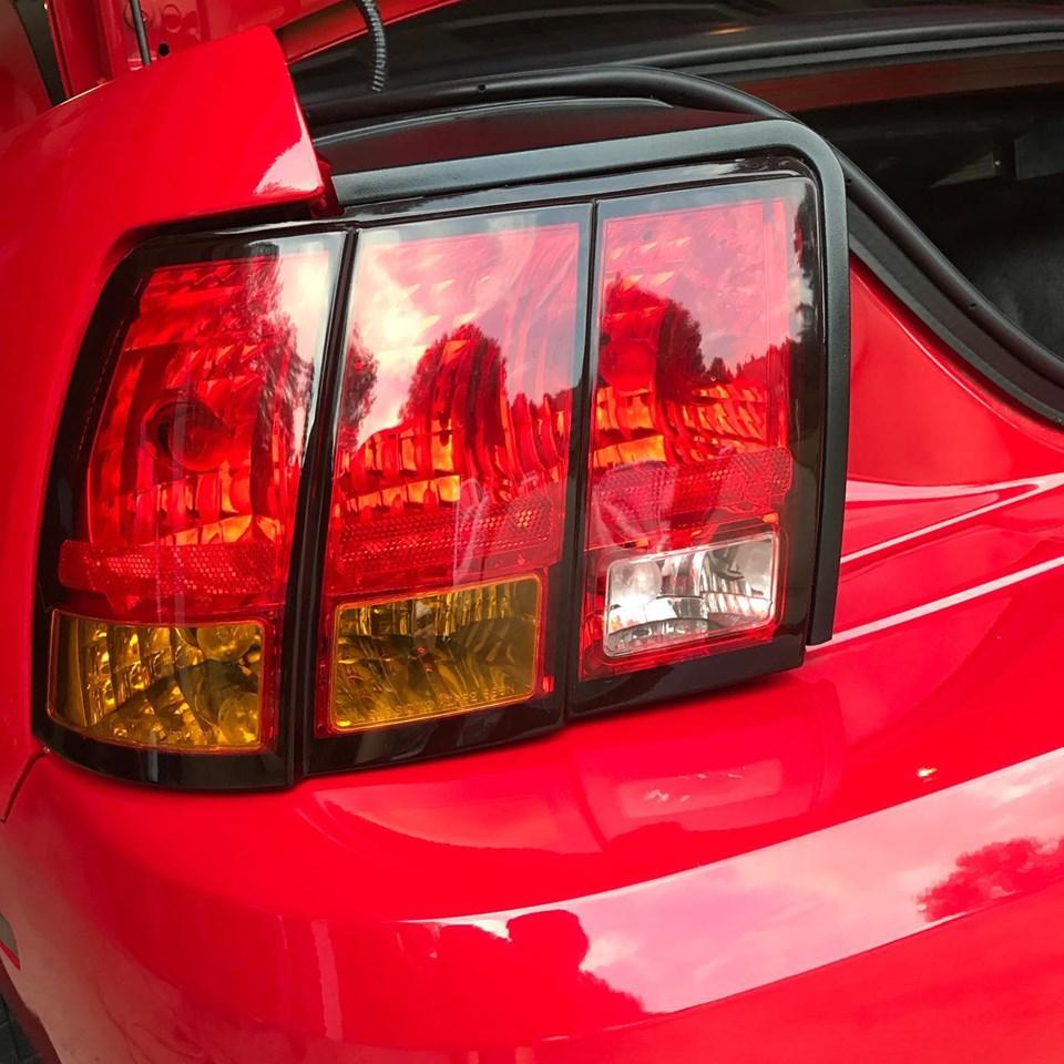 2003 Mach 1 Torch Red Export lights.jpg