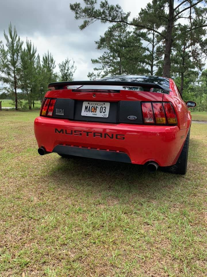 2003 Mach 1 Torch Red rear export lights.jpg