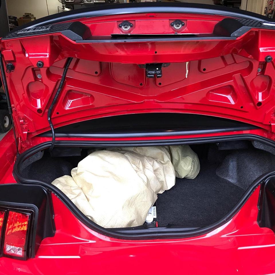2003 Mach 1 Torch Red trunk.jpg