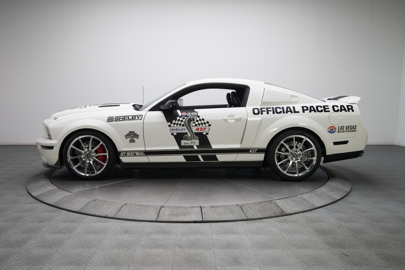 2007-Ford-Shelby-Mustang-GT500-Super-Snake-Pace-Car-318295-low-r.jpg