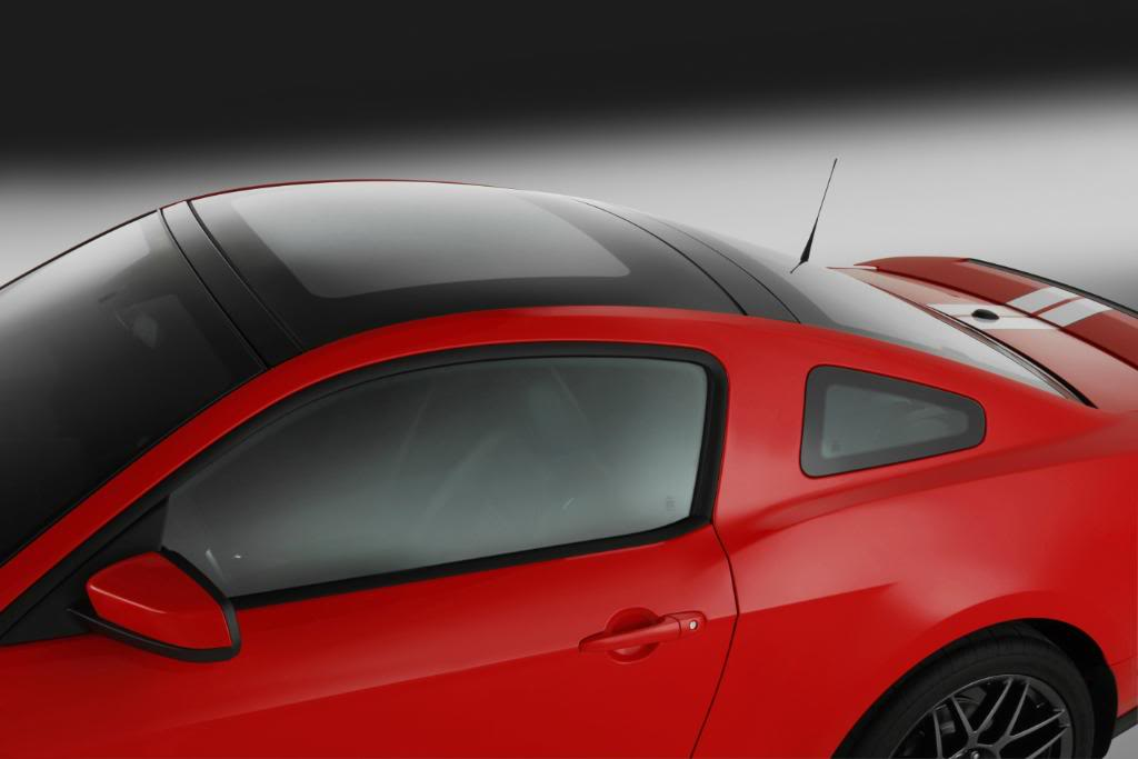 2011_GT500-Coupe07_HR.jpg