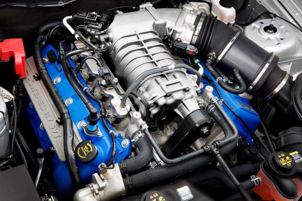 2011_GT500-Engine01_HR.jpg