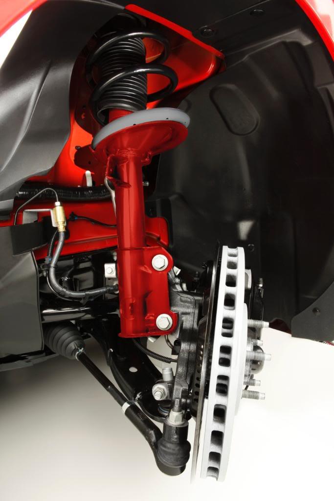2011_GT500-Engine03_HR.jpg