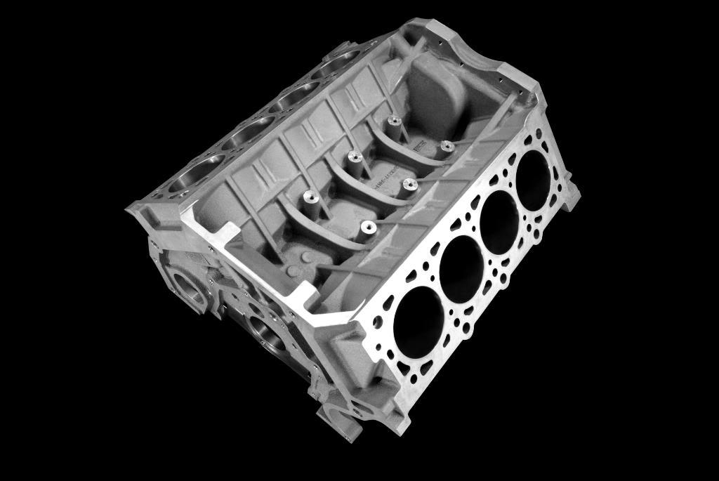 2011_GT500-Engine06_HR.jpg