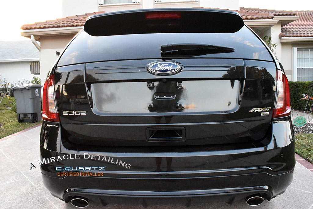 2013-Ford-Edge-Sport-10-AMD.jpg