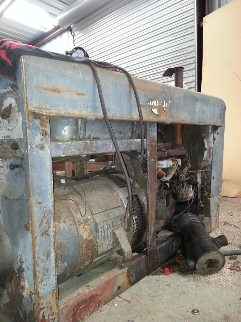 Sa 200 Welding Machine Lincoln Machines 20130609 115815 Zps4ff235d5