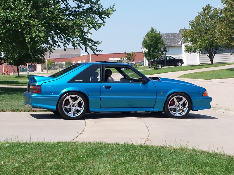 5 Lug Conversion and wheel fitment questions