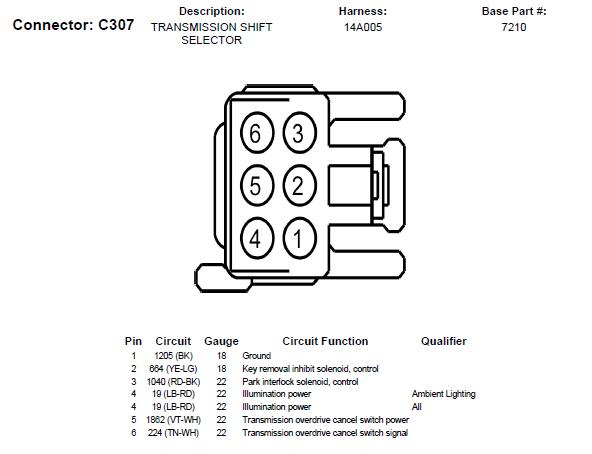 2016-12-02 08_37_25-C0307-Transmission Shift Selector.png