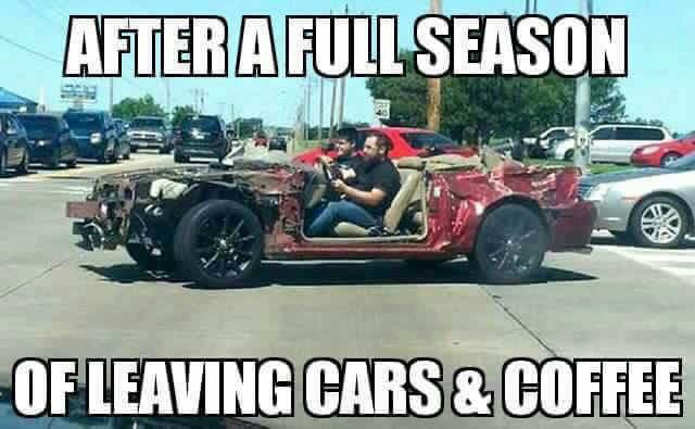 2016.4.12-Ford-Mustang-Memes-2.jpeg