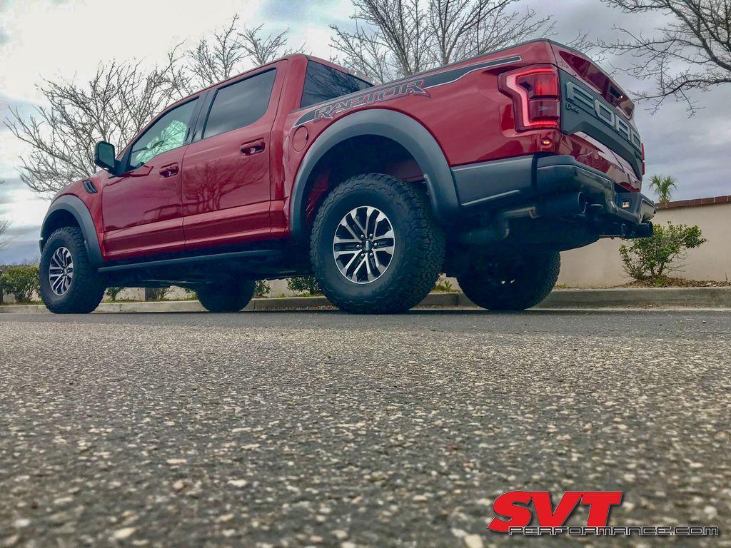 2019_Ford_Press_Truck_001.jpg