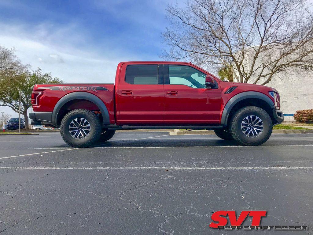 2019_Ford_Press_Truck_004.jpg