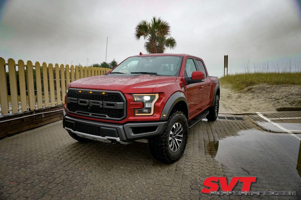 2019_Ford_Press_Truck_021.jpg