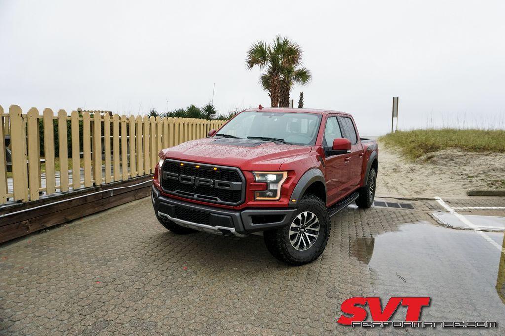 2019_Ford_Press_Truck_022.jpg
