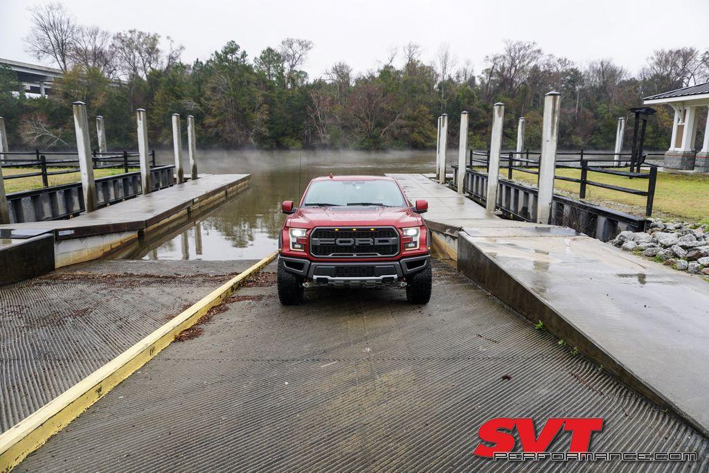 2019_Ford_Press_Truck_027.jpg