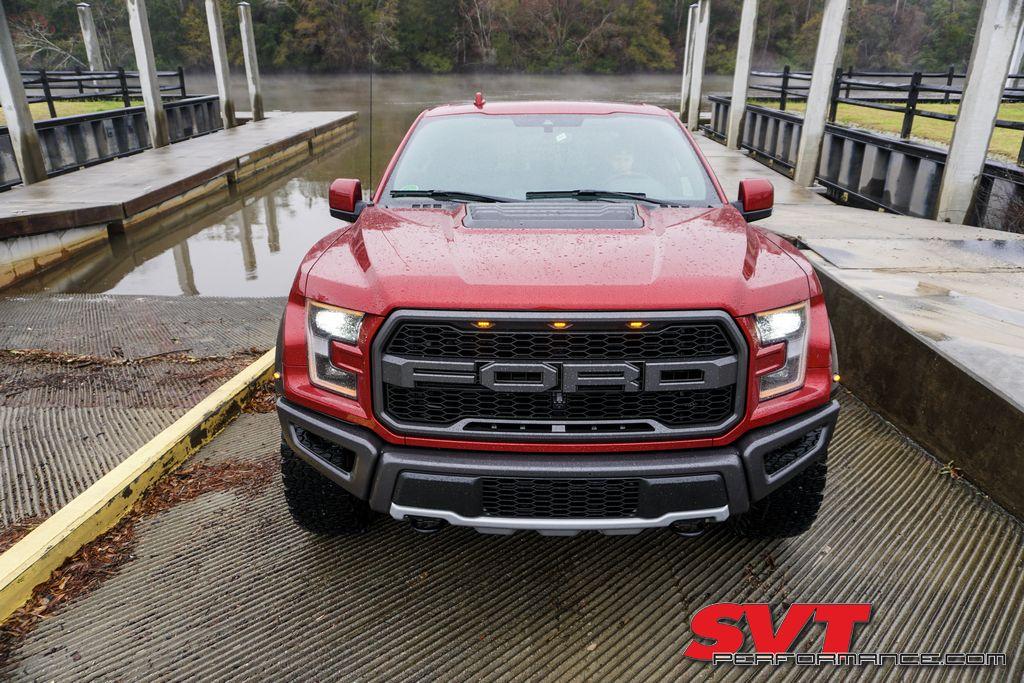 2019_Ford_Press_Truck_028.jpg