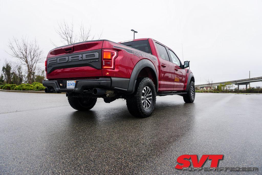 2019_Ford_Press_Truck_030.jpg