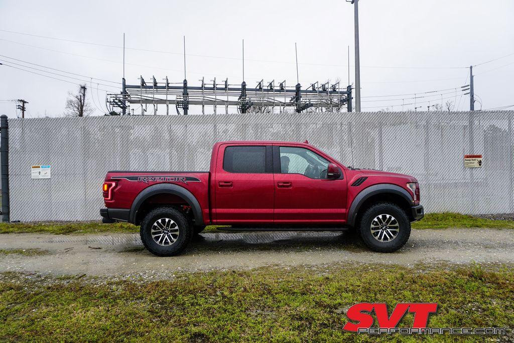 2019_Ford_Press_Truck_037.jpg