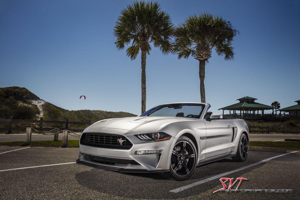 2019_Mustang_CS_001.jpg