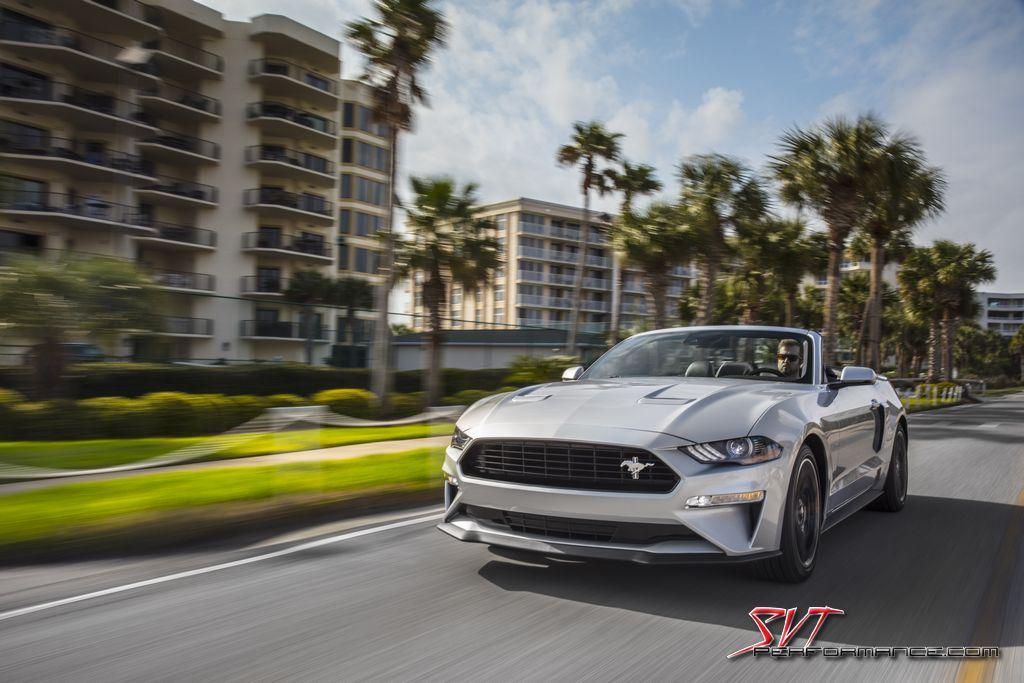 2019_Mustang_CS_004.jpg