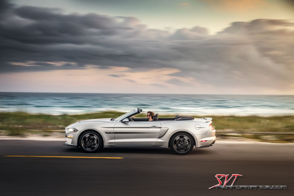 2019_Mustang_CS_006.jpg