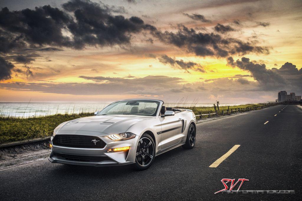 2019_Mustang_CS_007.jpg