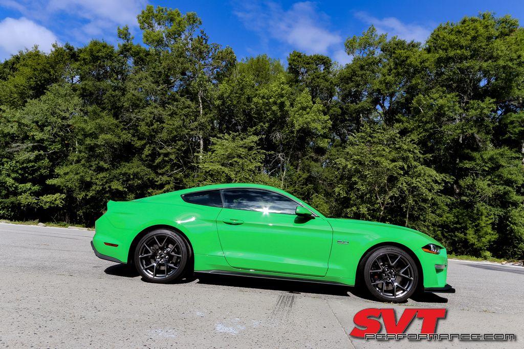 2019_Mustang_GT_PP2_007.jpg