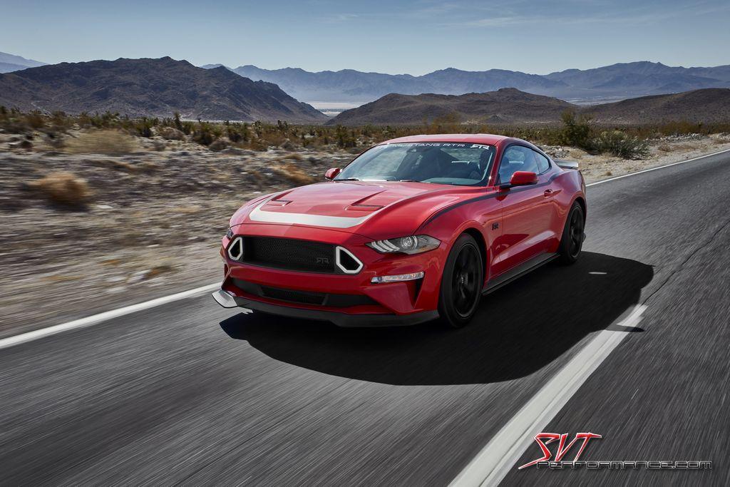 2019_Mustang_RTR_001.jpg