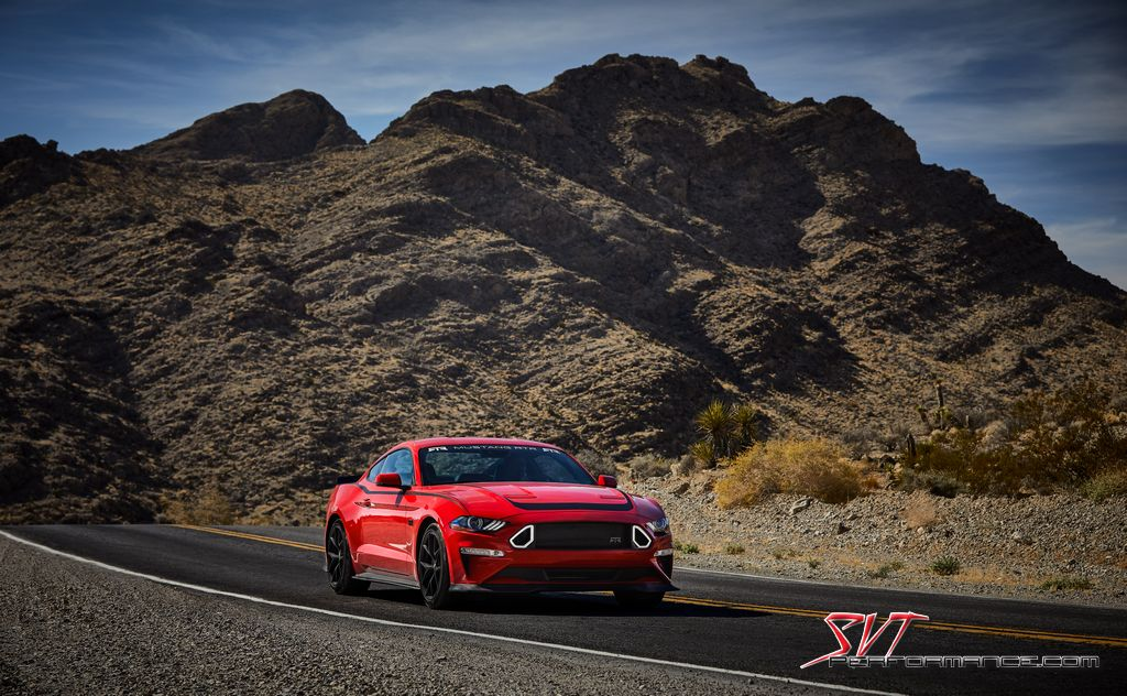 2019_Mustang_RTR_002.jpg