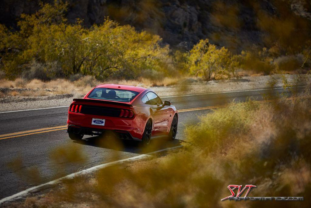 2019_Mustang_RTR_003.jpg