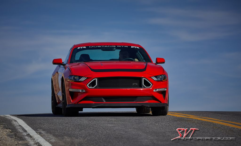 2019_Mustang_RTR_004.jpg